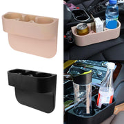 Car Cup Holder Organizer