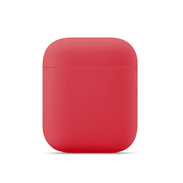 Silicone Pod Case Covers