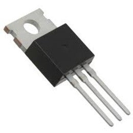 Triac 25 A 600 V TO220 BTB24-600B