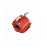 Capacitor Variable (Trimmer) 12 - 70 pF