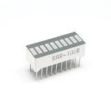 Barra de 10 LEDs BAR-10