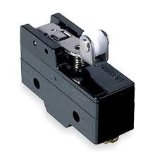 Microswitch con Palanca SPDT 15 A 250 V 27M9668