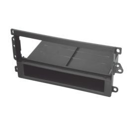 Soporte para Autoestereo HF-0420 Cavalier, Sunfire, Pick Up, General Motors Aztec 2002-2005