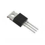 Triac 6 A 600 V TO220 BTA06-600BWRG