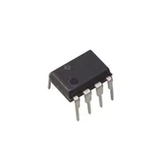 PIC12F629-I/P CMOS Microcontrolador Flash-Base 8 Bit