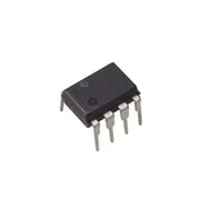 Memoria EEPROM AT93C46-10PU-2.7
