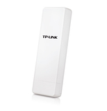 Access Point para Exterior TP-LINK TL-WA7510N