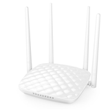 Router Inalámbrico Tenda FH456