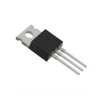 Transistor KF5N50P Mosfet TO220 CH-N 500 V 5 A