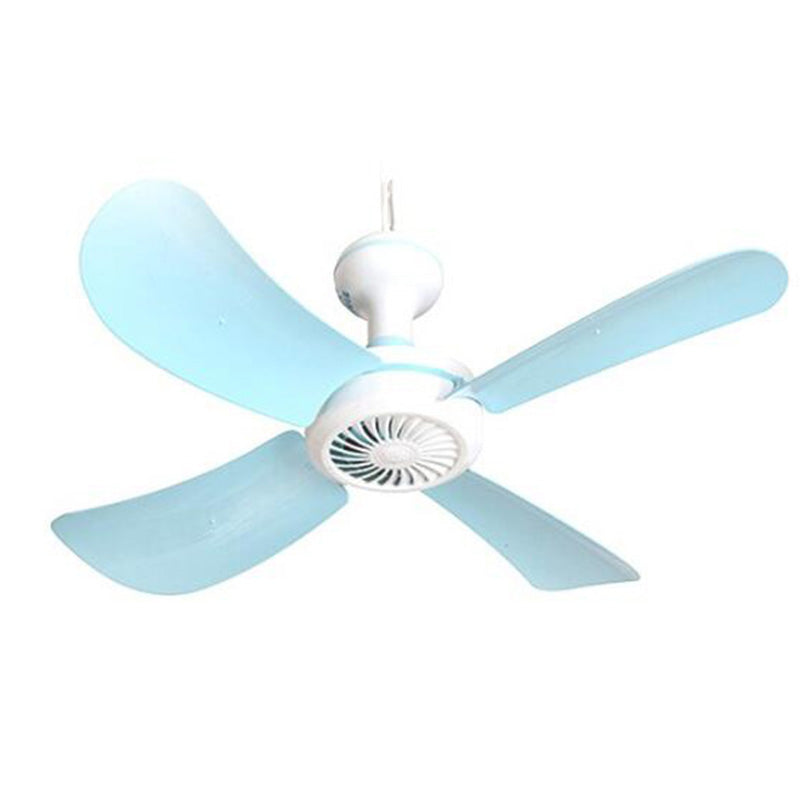 Ceiling fan 220 v household appliances dormitory mini electric fan