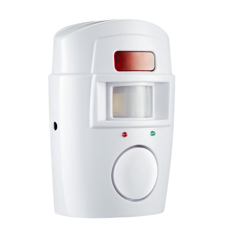 Home Security Infrared Sensor