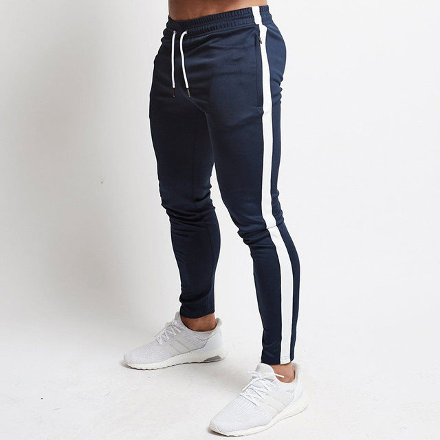 Casual Joggers Pants