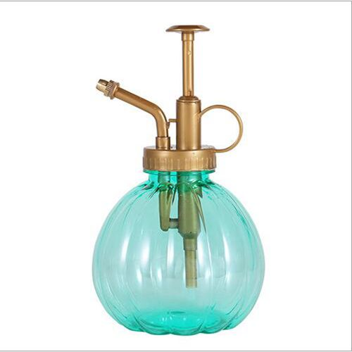 Flower/Plant Watering Pot Spray Bottle Garden Hand Press Water Sprayer