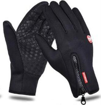 Classic Touch Screen Windproof Horse Riding Gloves Breathable Tactical Military Antiskid Glove Horseback Riding Equestrian Glove|gloves ski|gloves tacticalgloves tactical military