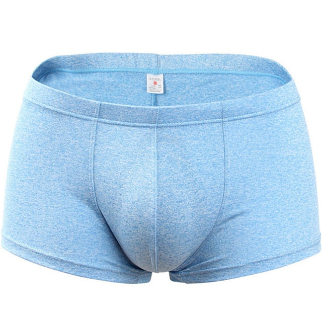 20 Styles Underwears Boxers Shorts
