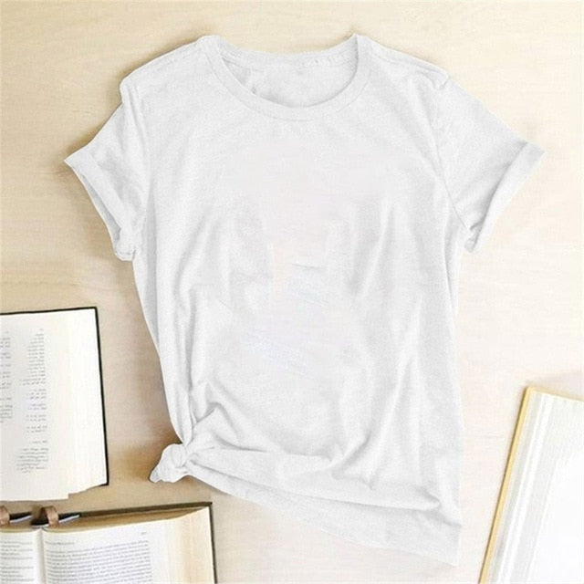 Bee Kind T shirt and other Graphic T Shirts
