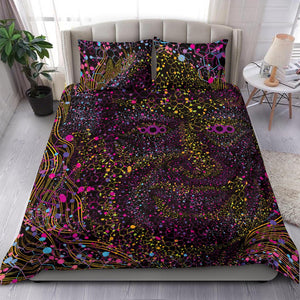 A.V hoffman bedding set - Trancentral Shop