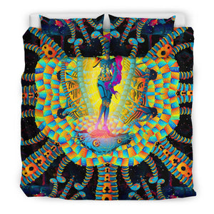 A.V Venus Bedding Set - Trancentral Shop