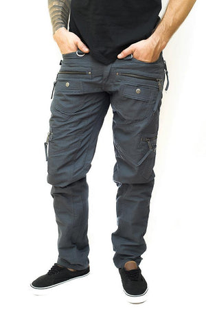 Managa Pants - Trancentral Shop