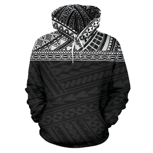 Poly Hoodies - Trancentral Shop