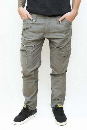 Urban Hippie Pants - Trancentral Shop