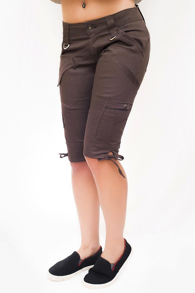 Women Spring Shorts - Trancentral Shop