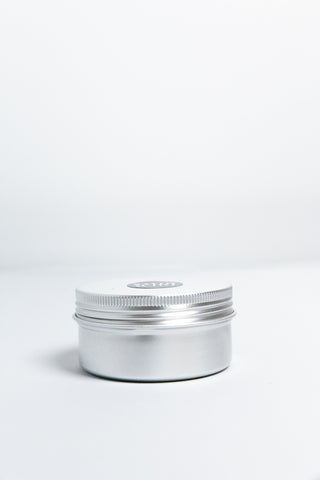 Hemp Seed Oil Balm - Premium Grade - 100% Natural - 1000MG - 2 Oz. / 60 G.