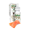 GoGreen Hemp CBD Salmon Feline Tincture 500mg