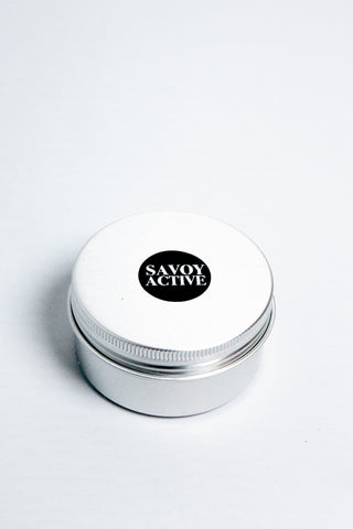 Image of Hemp Seed Oil Balm - Premium Grade - 100% Natural - 1000MG - 2 Oz. / 60 G.