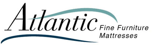 Atlantic Fine Furniture Inc