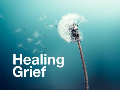 [Mother's Day] Grief Meditation Healing