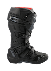 Leatt Boot 4.5 Black