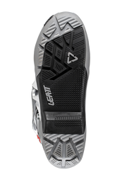 Leatt Boot GPX 5.5 FlexLock Enduro JW22