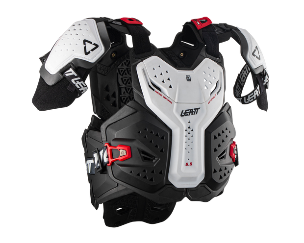 Leatt Chest Protector 6.5 Pro