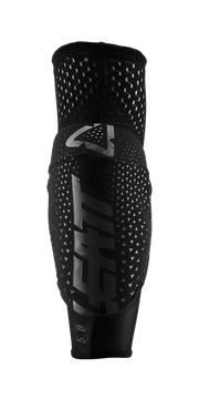 Leatt 3DF Elbow Guard Black