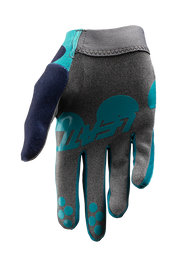 Leatt Glove DBX 1.0 Womens GripR Mint