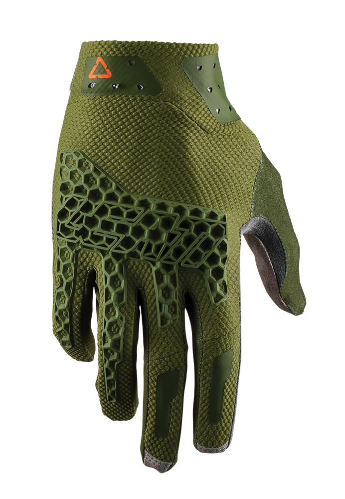 Leatt Glove DBX 4.0 Lite Forest