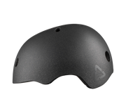 Leatt DBX 1.0 Urban Helmet Brushed