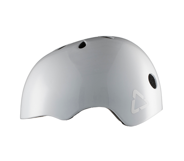 Leatt DBX 1.0 Urban Helmet Whith