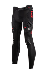 Leatt Impact Pants 3DF 6.0