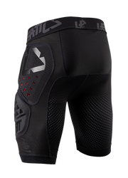 Leatt Impact Shorts 3DF 3.0