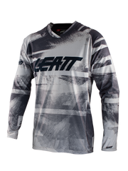 Leatt Jersey MTB 2.0 Long Steel