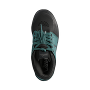Leatt Shoe 3.0 Flat ♀ Jade