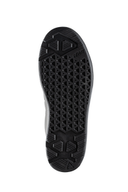 Leatt Shoe DBX 3.0 Flat Granite