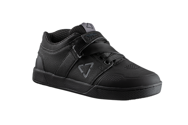 Leatt Shoe DBX 4.0 Clip Black