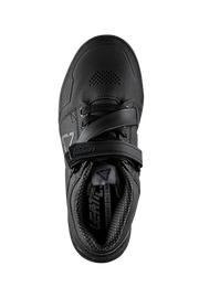 Leatt Shoe 4.0 Clip Black