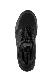 Leatt Shoe DBX 2.0 Flat Black
