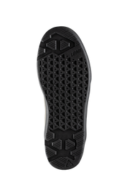 Leatt Shoe DBX 2.0 Flat Steel