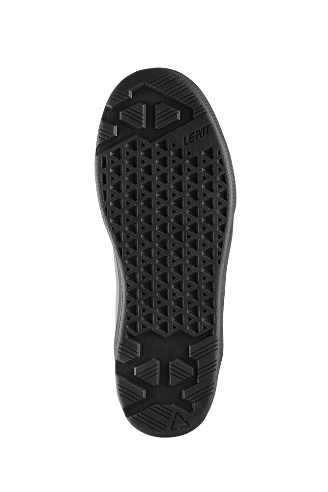 Leatt Shoe 2.0 Flat Steel