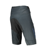Leatt Shorts MTB 3.0 Black